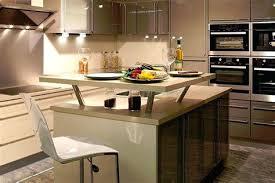 les plus belles cuisines du monde les plus cuisine plus bel cuisines 1 photos bel les plus