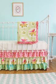 Shabby Chic Nursery Curtains by Bedroom Shabby Chic Baby Bedding Sets Lavender Shabby