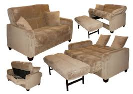 Love Seat Sofa Sleeper by Futons U0026 Sofas