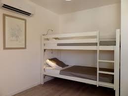 location chambre d h es location appartement t3 duplex à sausset les pins sur la côte bleue