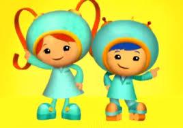 image nurses milli geo png team umizoomi wiki fandom