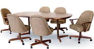 chromcraft dining room furniture inspiring well chromcraft