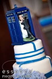 tardis cake topper 31 best doctor who space cake s images on conch
