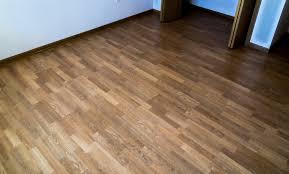 Finishing Laminate Flooring Laminate U2013 Finishing Touch Design