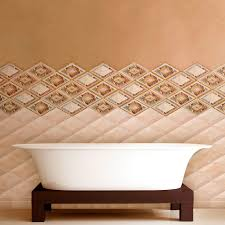 tile roma tile and marble decoration idea luxury classy simple