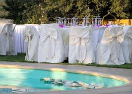Pictures Of Backyard Wedding Receptions Wedding Reception Decorations Pictures And Ideas