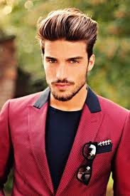 mariano di vaio hair color mariano di vaio hairstyle wallpaperzone co