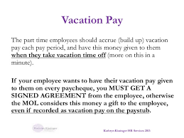 sample vacation request form 9 free documents in word