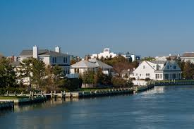 america u0027s most affordable u2014and least affordable u2014beach towns