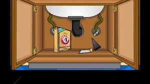 escape the bathroom addicting games deksob com