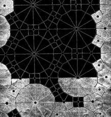 pattern photography pinterest new tessellations coloring pages coloring pages pinterest free