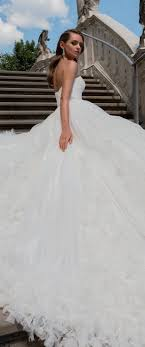 2 wedding dress dominiss wedding dresses 2017 the magazine