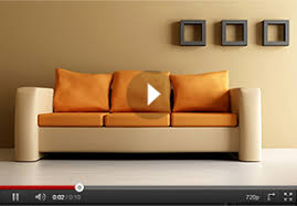 dr sofa couch leather repair service
