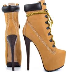 womens boots heels cheap high heel boot find high heel boot deals on