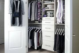 Creative Ways To Organize Your Bedroom Creative Ways To Organize Bedroom Closet U2013 Bearingtheburden