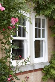 Vertical Sliding Windows Ideas Vertical Sliding Window Glazing Portsmouth Window Doors