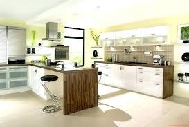 design kitchen colors latest kitchen designs photos new kitchen colors kitchen styles the