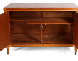 sideboard small white buffet cabinet amazing wood sideboard