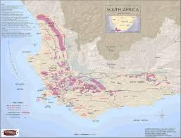 Iberian Peninsula Map Iberian Peninsula Wine Regions Of Spain
