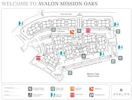 camarillo apartments in ventura county ca avalon mission oaks