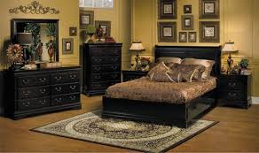 Jordan Furniture Bedroom Sets Ktsscom - Jordans furniture aspen bedroom set