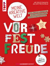 G Stige K Hen L Form Meine Kreative Welt 3 2017 By Topp Topp Lab U0026 Busse Seewald Vom
