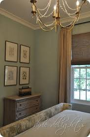 Best Bedroom Paint Colors Images On Pinterest Bedroom Paint - Bedroom colors 2012