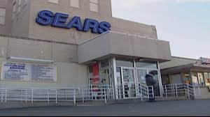 halloween city logan ut three utah locations among 78 kmart sears stores set to close in