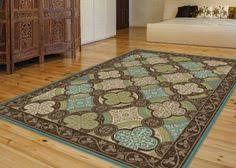 Area Rugs 8 By 10 Home Dynamix 1 106 485 Precious Collection Polyester Area Rug 7