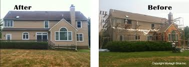 home design experts home exterior remodel exterior home remodel design free home