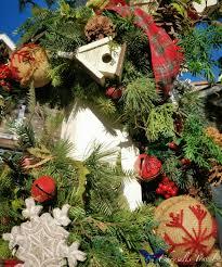 a closer look at christmas celebrations from tokyo disneysea