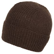 Filson Tin Cloth Cap Filson Bison Fisher Beanie For Men Save 52