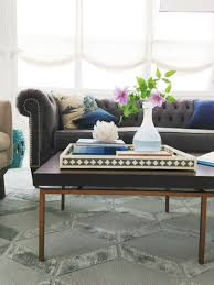 Tufted Chesterfield Sofa by 68 Best Decorating With Chesterfield Sofas Images On Pinterest
