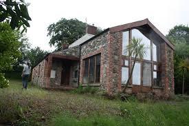 the 200 year old stone house in wexford homeware ireland 21 loversiq