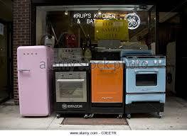 brilliant retro style kitchen appliances and the retro kitchen