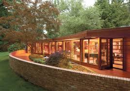 book sets its sights on frank lloyd wright sites pittsburgh post
