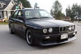 german tuner builds v10 powered bmw m3 wagon bmw m3 bmw and bmw