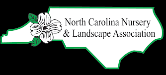 nc nursery u0026 landscape association inc powered by amo