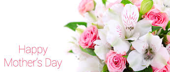 34 inspirational mothers day sayings quotes greetings and