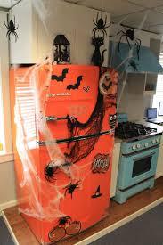 47 best halloween kitchen images on pinterest halloween stuff