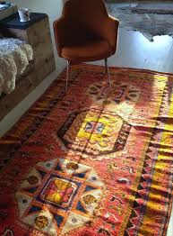Dying A Rug Another Day Another Rug Store Morocco Part 1 Design
