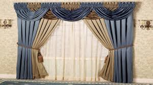 chic waterfall valance 140 waterfall window valance patterns size x living room jpg