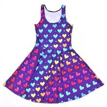 loving dresses popular hot poems buy cheap hot poems lots from china