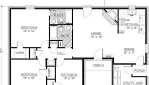 3 bedroom house plans beautiful 3 bedroom house plans ideas home design ideas
