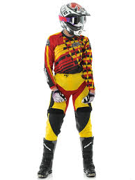 womens motocross gear packages troy lee designs red 2011 gp womens mx jersey troy lee designs