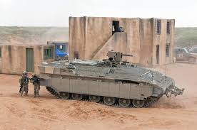 modern army vehicles armoured fighting vehicle horde dealing armored fighting vehicles