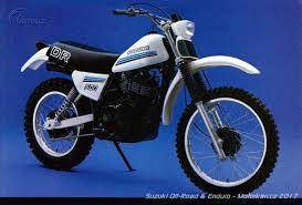 100 suzuki dr500 service manual 805 suzuki motorcycle