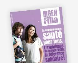 mgen siege social adresse mgen filia montpellier centre de gestion mutuelle santé