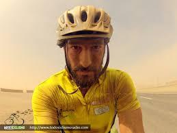 rodamon xavi narro vababundo 15 meses de vuelta al mundo en bici