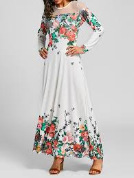 floral dresses floral dresses free shipping discount and cheap sale rosegal